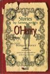 O Henry: Bilingual Stories