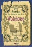 Wodehouse: Adapted stories